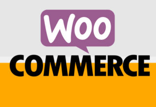WooCommerce Guided Tour Videos