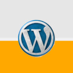 WordPress for Beginners (Basic/Advanced)