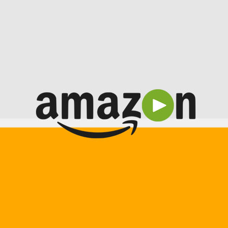 Amazon Affiliates: Easily Create Your Own Amazon eStores Now