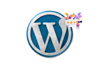 How to Make a WordPress Website – Advanced
