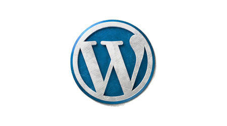 How to Make a WordPress Website – Basic