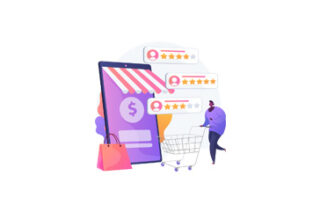 What Is Dropshipping? What It Is and How It Works?